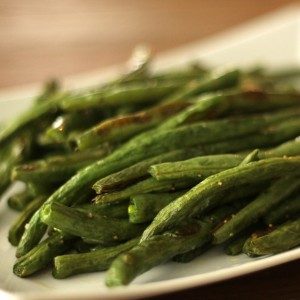 oven-roasted-green-beans-square